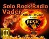 CD Couche Radio Dave
