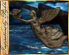 I~Ship Angel Figurehead