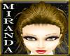 [REI]Miranda  Bronzed F