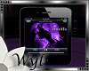 |iPOD Radio|