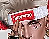 Supreme Hadband
