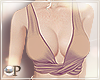 Summer Top Taupe