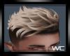 Uwu Blonde