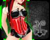 [n3] SnS: Cherrybomb LG