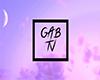 GAB tv