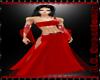 DC! Grecian Vampyre Red