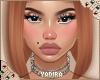 Y| Nicki Ginger