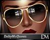 [DM] Glasses V3