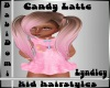 Candy Latte Lindley