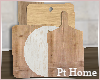 Farmhouse Cutting Boards