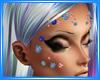 Dp FairyPrincess Mask