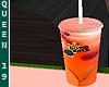 Special Lemonade