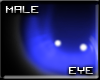}S{ Saphire Anime v2