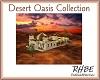RHBE.Desert Oasis