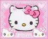 ♡ hello kitty rug