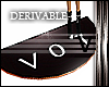 |V||Drv.|DoormatStyle#2