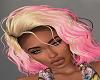K*Glynis Barbie