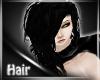 ~CIN Black Hair