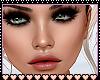 Lexi Head Light Skin