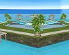 Hvnna Island