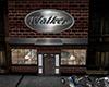~N~ Walker Biker Bar bdl