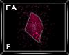 (FA)ShardHaloF Pink3