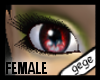 [GG]Female Eyes 9