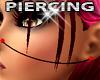 Bridle Piercing Chain