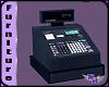 (1NA) Cash Register