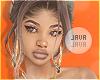 J | Alanna black pearl
