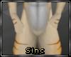 S; Minus Shorts