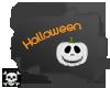 [Js]Pumpkin #2