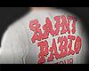 Pablo Y Pabs
