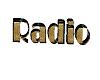 2020 Radio