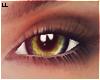 |L My Eyes M