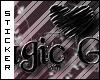 O:. MG Support Sticker!