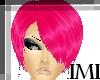 [IMI] JJ - Pink