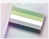 [LL] Aro Pride Flag
