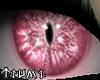 ~Tsu Blush Turbo Eyes