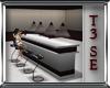 T3 Romance Animated Bar