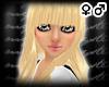 m.. Sheila Blonde