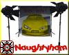 (N) Auto Racing Photo Y