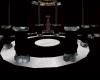 MAA Master Sinister Room