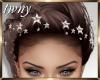 Starstruck Crown