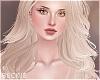 Favim Blonde