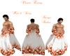 orange robes