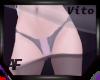 V+ Eras | Andro Bottoms