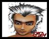 SD Wolverine Silver