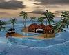 MRC Island Getaway