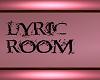 |L|Lyric Nursery